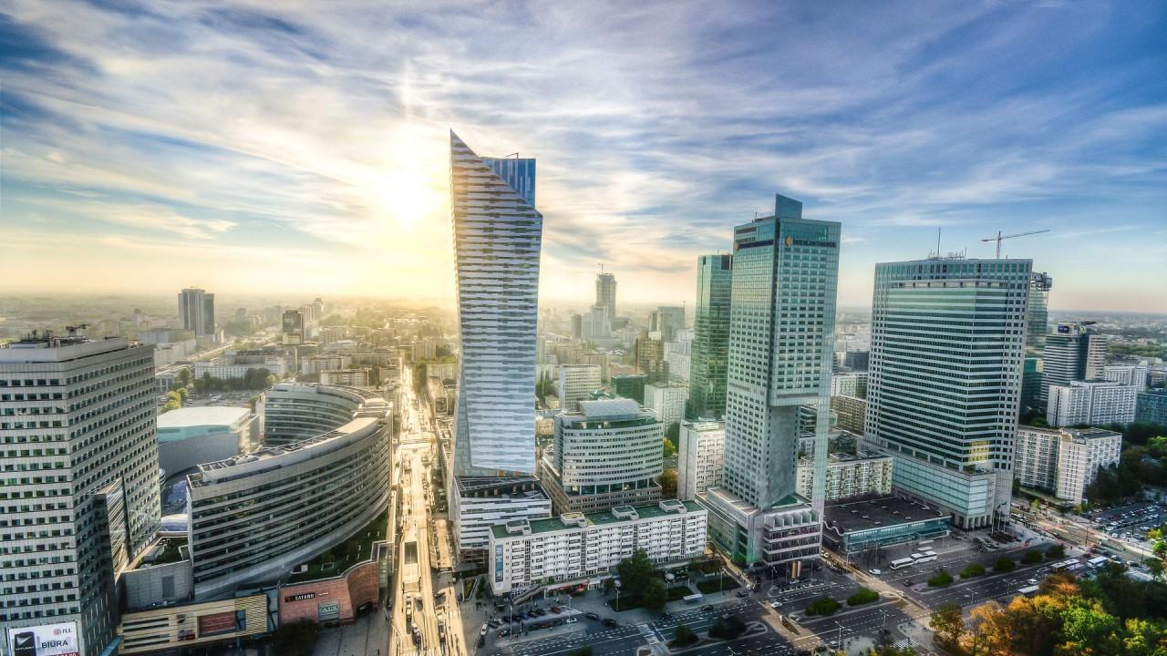 Чому варто інвестувати у Польщу