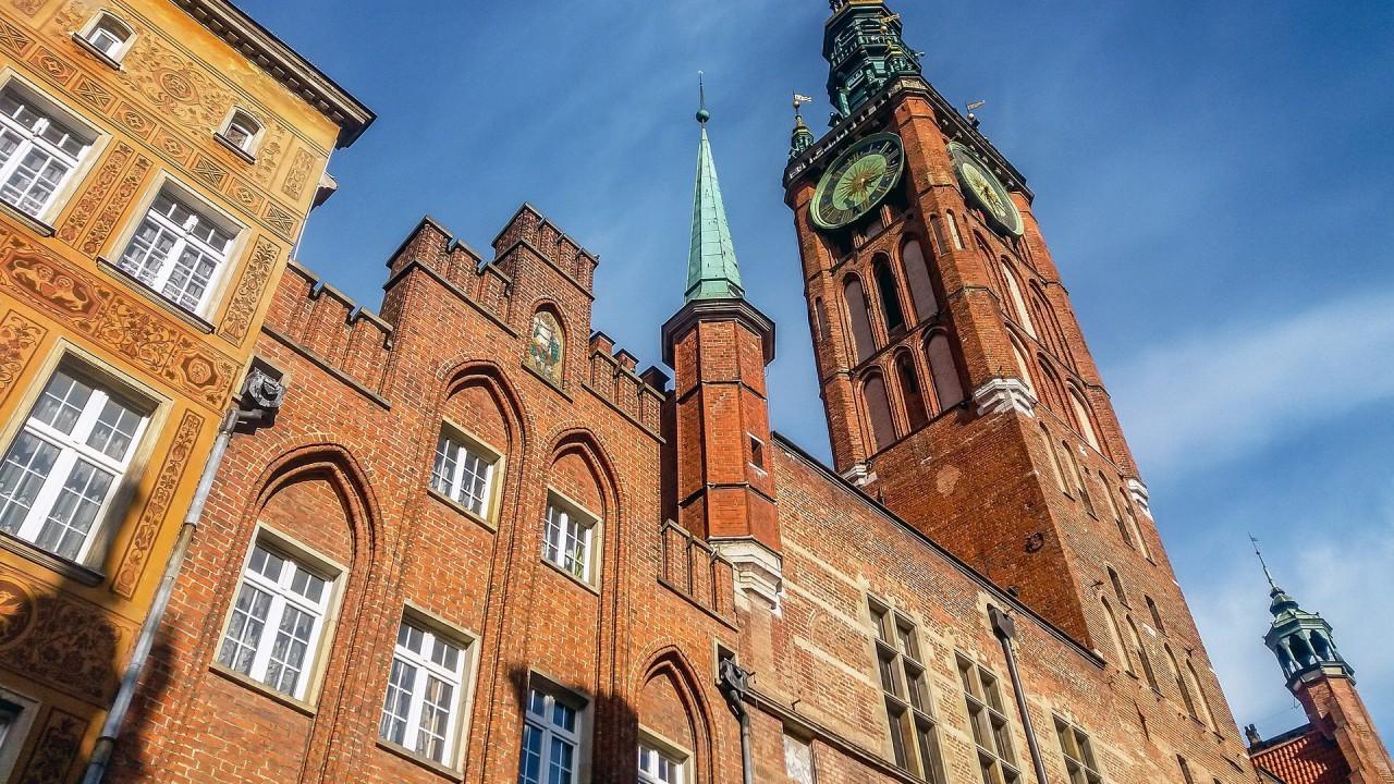 Переезд в Польшу: гайд для айтишников и фрилансеров