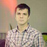 Сергей Татьяненко