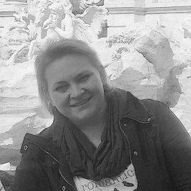 Edyta Gruszczyńska