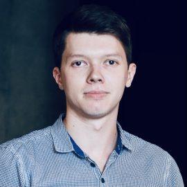 Кирилл Каюмов